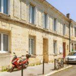 Unité de Gants à Bordeaux